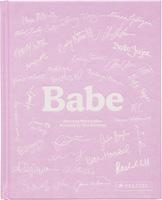 Babe (9783791381039)