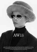 Noon 10 AW18