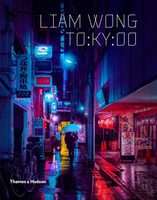 TO:KY:OO (Hardcover) (9780500023198)