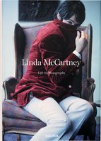 Linda McCartney: Life in Photographs (9783836555586)