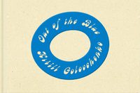 Kirill Golovchenko. Out of the Blue (9786177482016)