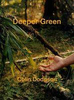 Deeper Green