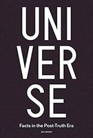 Universe / Facts in the post-truth era (9789492051363)