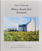 Milton, South Uist, Scotland (9783829607117)