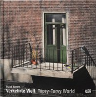 Topsy-Turvy World (9783775721325)