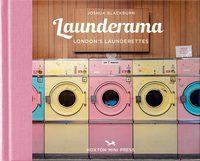 Launderama (9781910566602)