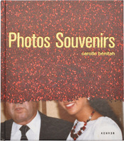 Photos Souvenirs (9783868287110)