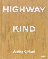 Highway Kind (9781597113281)