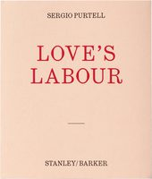 Loves Labour (9781913288105)