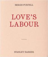 Loves Labour (9781913288105)