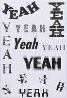 YEAH (9780990689690)