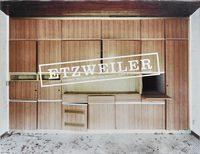 Etzweiler (9783829601764)