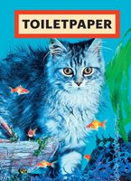Toiletpaper Calendar 2018 (9788862085557)