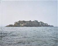 軍艦島 (9783869305462)