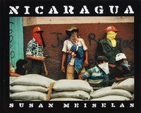 Nicaragua (9781597113830)
