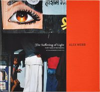 The Suffering of Light (9780500543979)