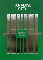 Paradise City (9781910401477)
