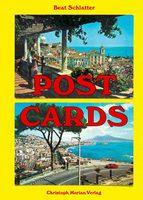 Postcards (9783856169176)