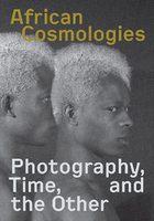 African Cosmologies (9789053309322)