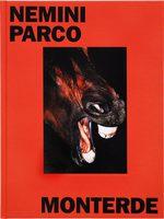 NEMINI PARCO (9788417047139)