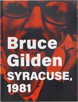 SYRACUSE, 1981 (9784908512292)