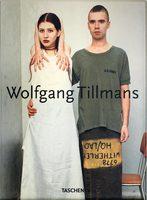 Wolfgang Tillmans (9783836531054)