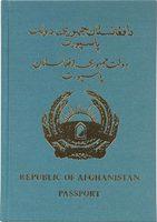 Passport (9783958292000)