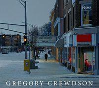 Gregory Crewdson (9780847840915)