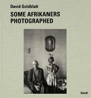 Some Afrikaners Photographed (9783958295513)