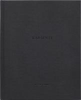 L'Absente (9788293341024)