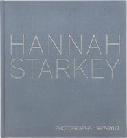 Photographs 1997 – 2017 (9781912339198)