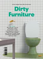 Dirty Furniture 3/6 – Toilet