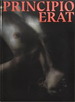Bill Henson: Principio Erat