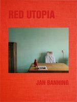 Red Utopia (9781590054673)