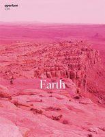 Aperture 234: Earth (9781597114608)