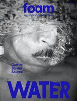 Foam 50: Water