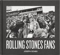 Rolling Stones Fans (9788862083997)