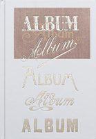 ALBUM (9789490119782)