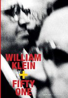 William Klein + Fifty One (9789463883221)