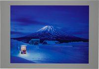 Roadside Lights Seasons: Winter (9784908526381)