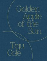 Golden Apple of the Sun (9781913620219)