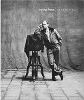 Irving Penn: Centennial (9781588396181)