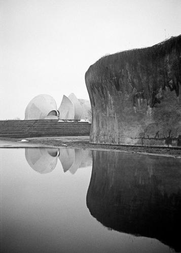 © Frédéric Chaubin
