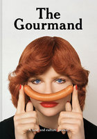 The Gourmand 8