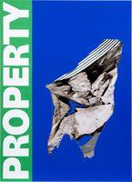 Property (9781999814472)