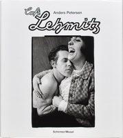 Café Lehmitz (9783829606592)