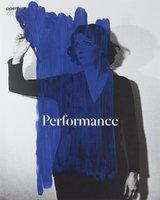 Aperture 221: Performance