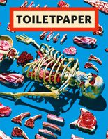TOILETPAPER 13 (9788862084901)