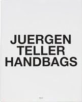 Handbags (9783958296343)