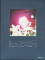 Illuminance (English Edition) (9781597111447)